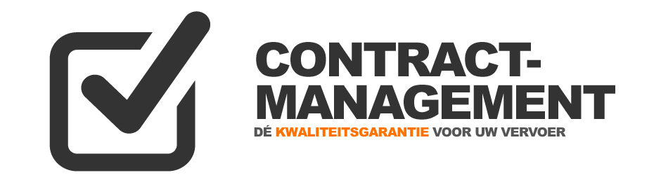 http://12-21.nl/wp-content/uploads/2012/02/slide-contractmanagement.png