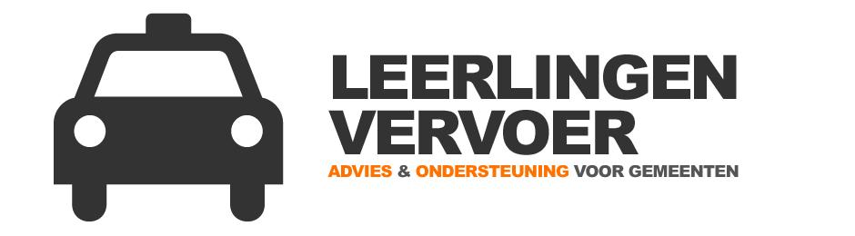 http://12-21.nl/wp-content/uploads/2012/02/slide-leerlingenvervoer1.png