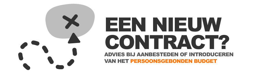 http://12-21.nl/wp-content/uploads/2012/03/slide_nieuw_contract.jpg