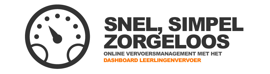 http://12-21.nl/wp-content/uploads/2012/04/Slide_dashboard-3.jpg